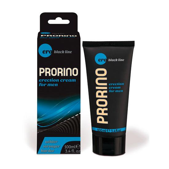 "Krema Za Erekcijo ERO ""Prorino Erection Cream"""